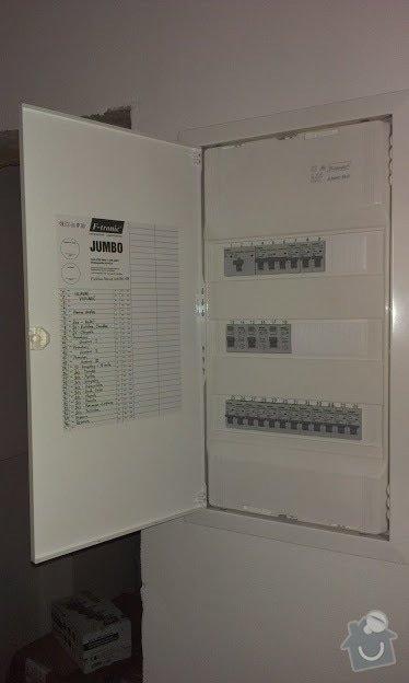 Elektroinstalace: IMAG0400