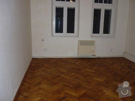 Renovace podlahy: 2013-02-28_20.40.09