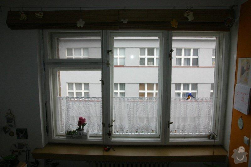 Renovace špaletových oken: kuchyn_1