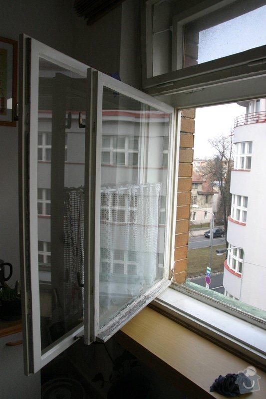 Renovace špaletových oken: kuchyn_2