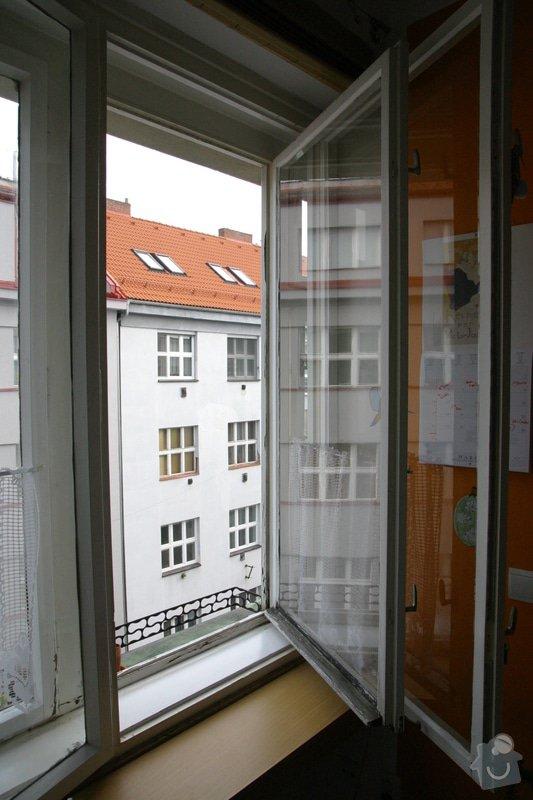Renovace špaletových oken: kuchyn_3