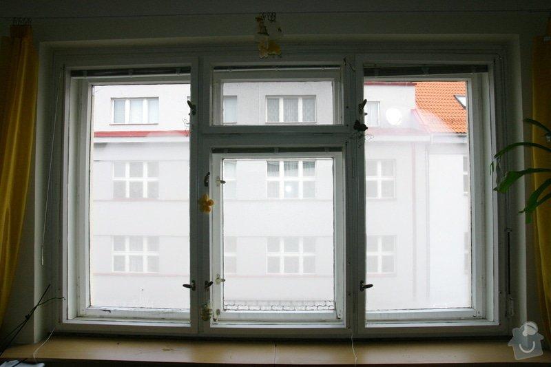 Renovace špaletových oken: obyvak_1