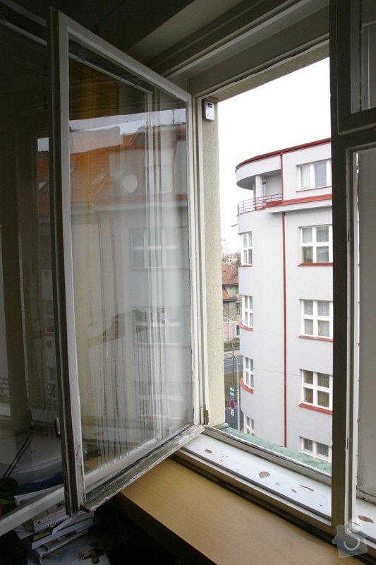 Renovace špaletových oken: obyvak_2