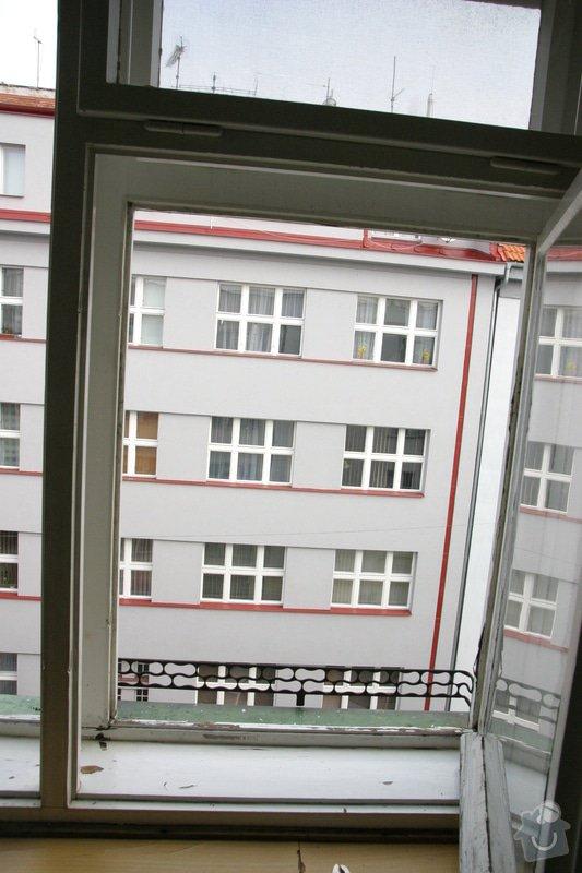Renovace špaletových oken: obyvak_3