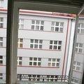 Renovace spaletovych oken obyvak 3
