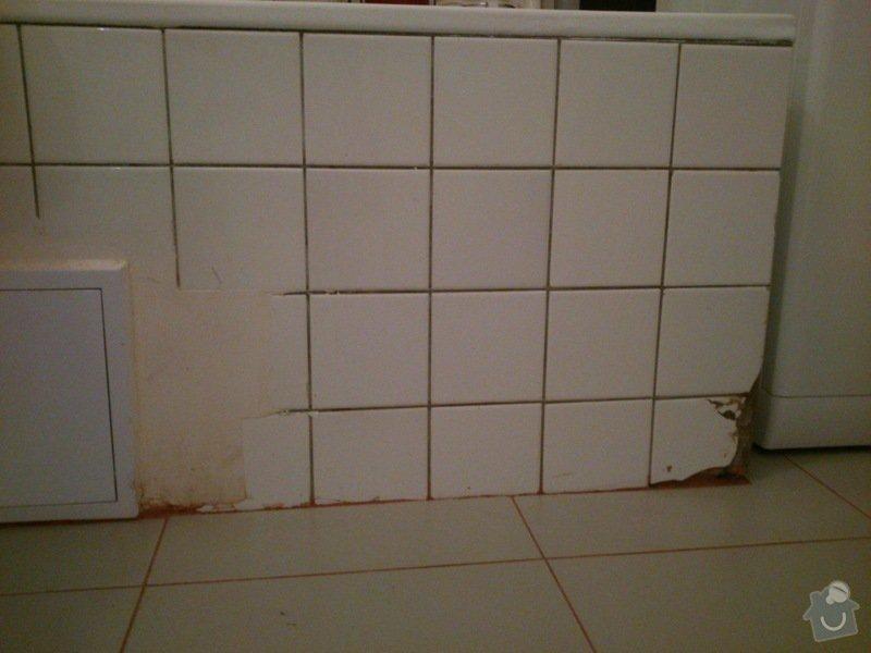 Opravy v koupelně: DSC_0061