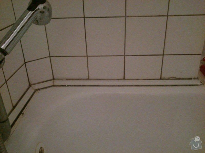Opravy v koupelně: DSC_0063