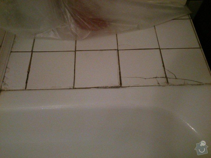 Opravy v koupelně: DSC_0064