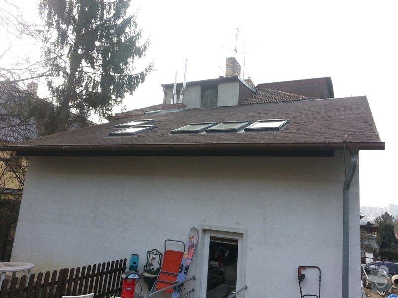 Pokrytí střechy: phone_2013-04-02_306