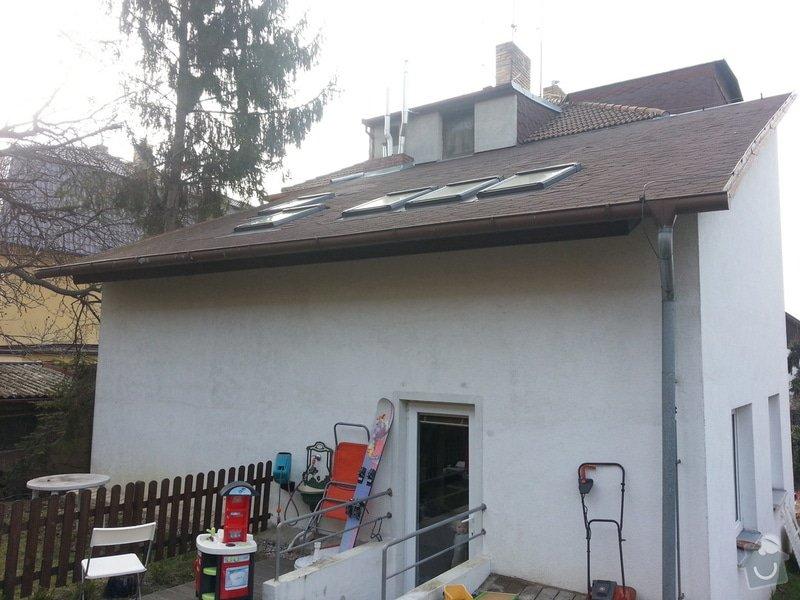Pokrytí střechy: phone_2013-04-02_307