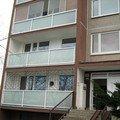 Oprava venkovniho schodiste vstupni podesty v panelovem dome img 0053