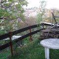 Nater srubove chaty oprava schodu ap p4260155