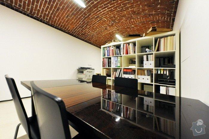 Rekonstrukce kanceláře/ateliéru: atelier_03