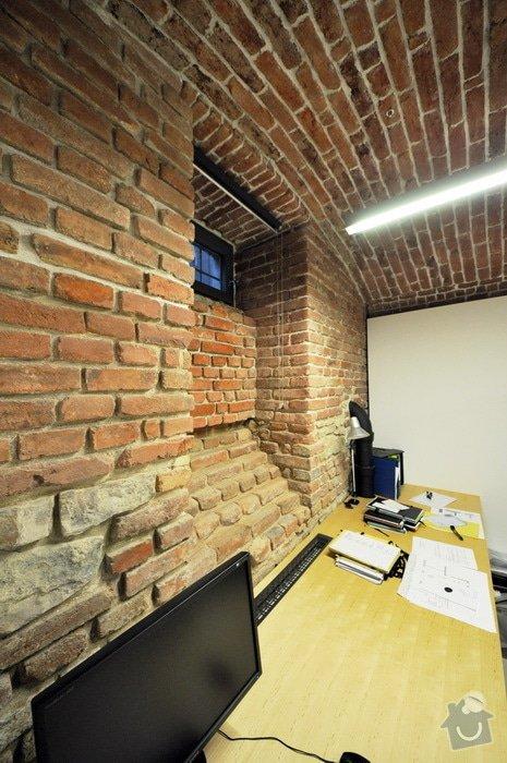 Rekonstrukce kanceláře/ateliéru: atelier_04