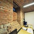 Rekonstrukce kancelare atelieru atelier 04
