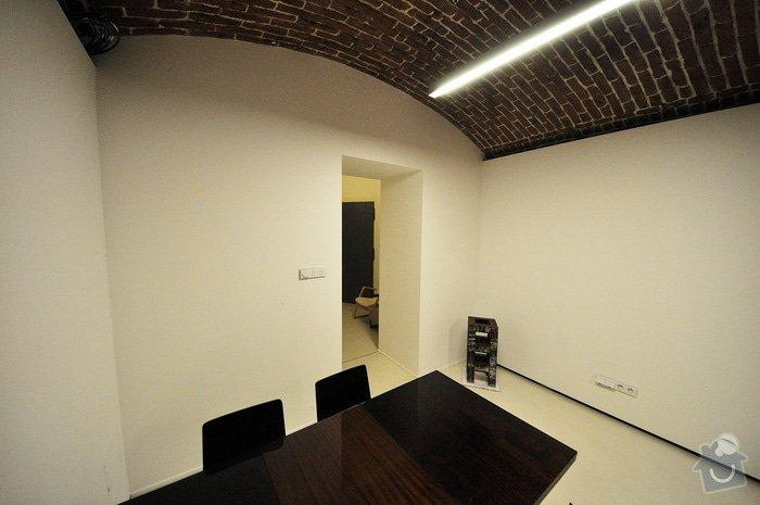Rekonstrukce kanceláře/ateliéru: atelier_05
