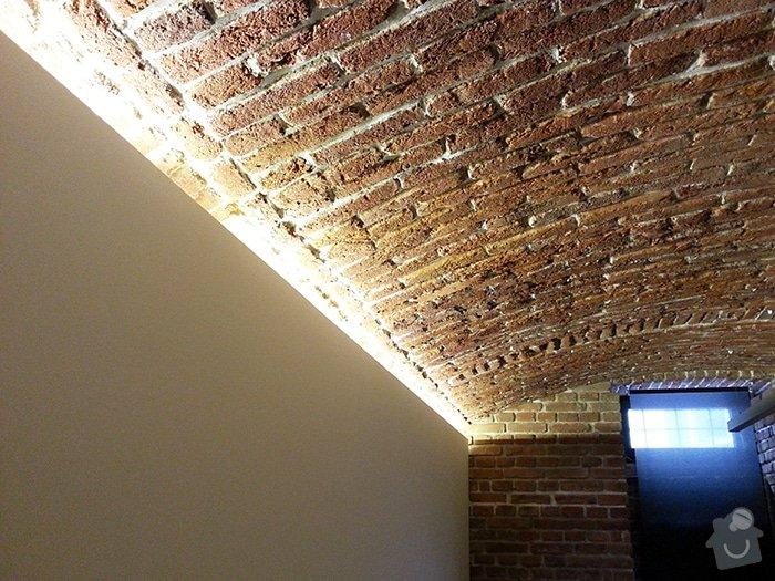 Rekonstrukce kanceláře/ateliéru: atelier_06