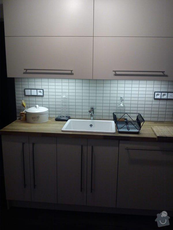 Kuchyn: DSC00329