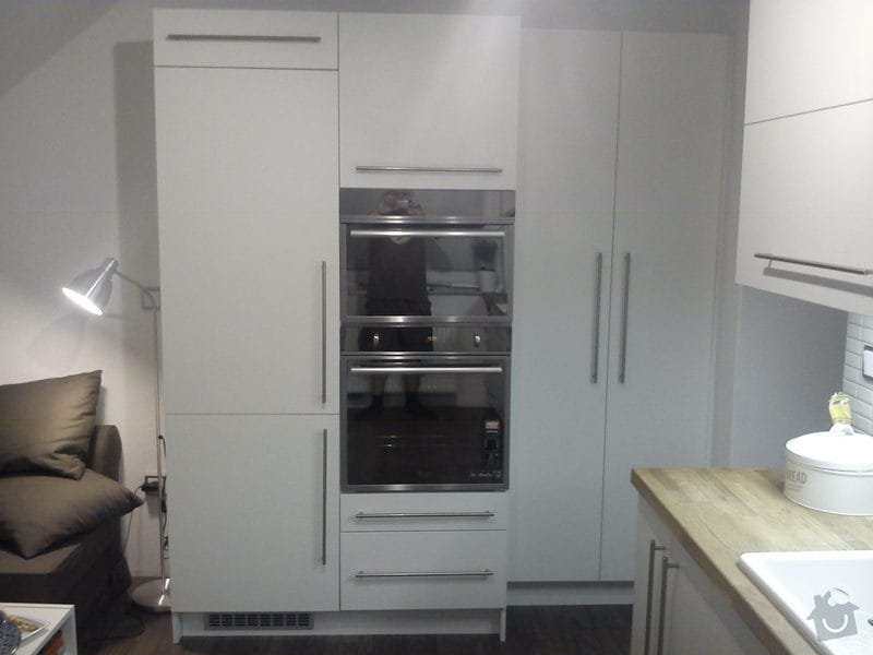 Kuchyn: DSC00330