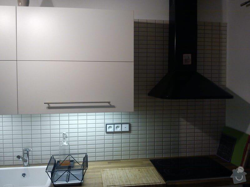 Kuchyn: DSC00332