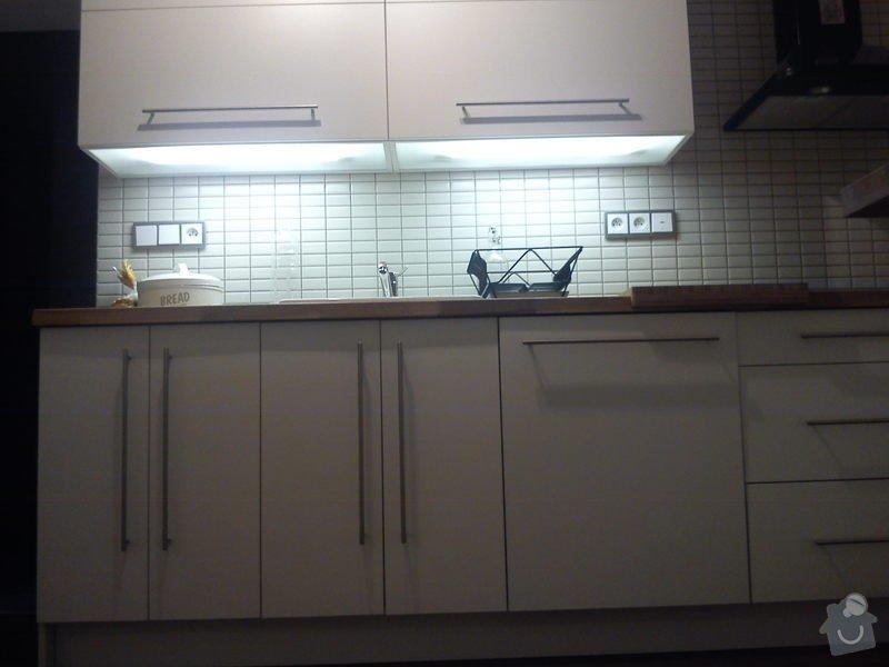 Kuchyn: DSC00334