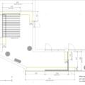 Vyroba terasovych truhliku pergola lavice s uloznym prostorem koty nadoby