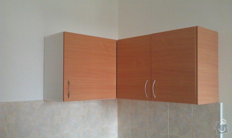 Mini Kuchyňská linka: IMAG0147