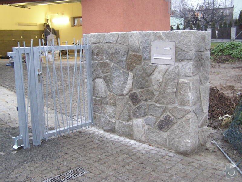 Kamenické práce: P1010001