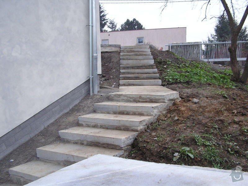 Kamenické práce: P1010018
