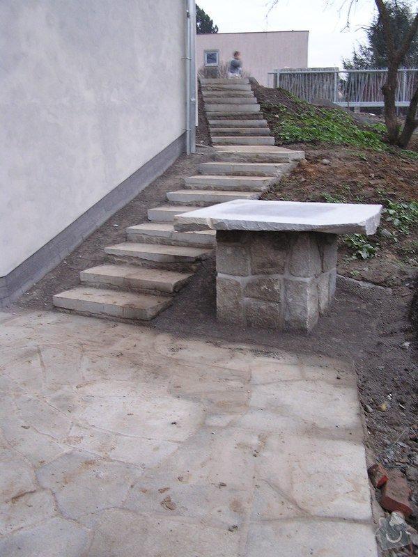 Kamenické práce: P1010020