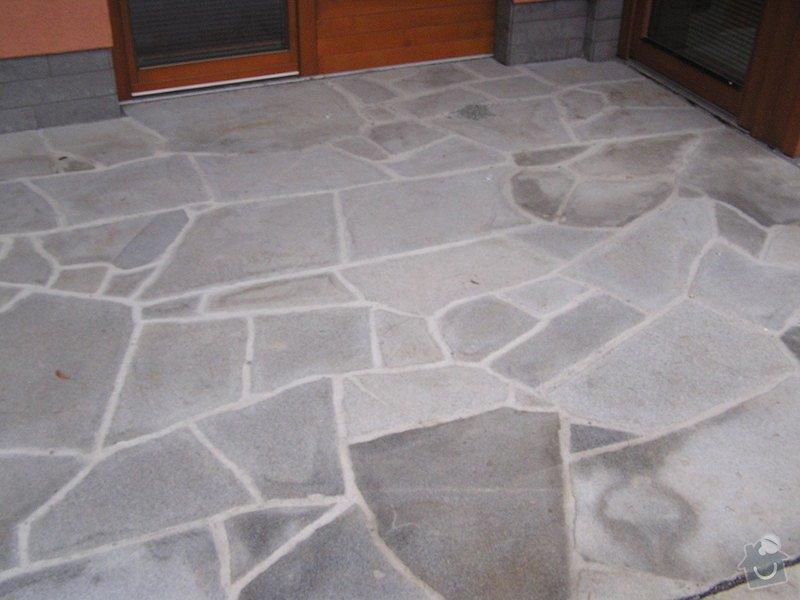 Kamenické práce: P1010021