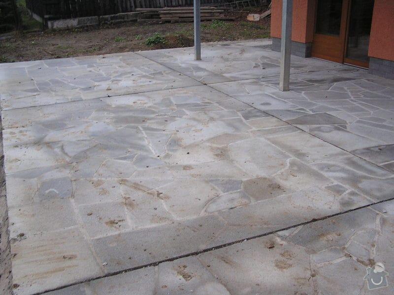 Kamenické práce: P1010019