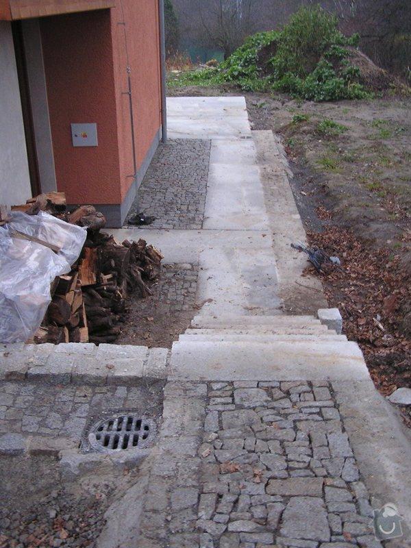 Kamenické práce: P1010023