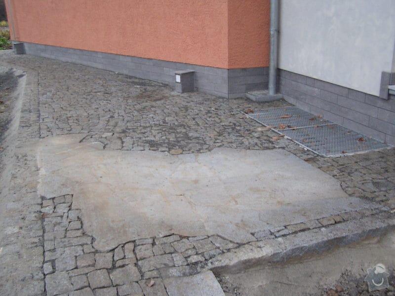 Kamenické práce: P1010024