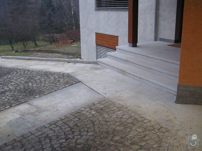 Kamenické práce: P1010026