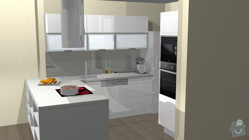 Kuchyň: 42098-2