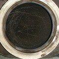 Oprava automobilu renovace dpf filtru bmw 530 xd dsc 0313