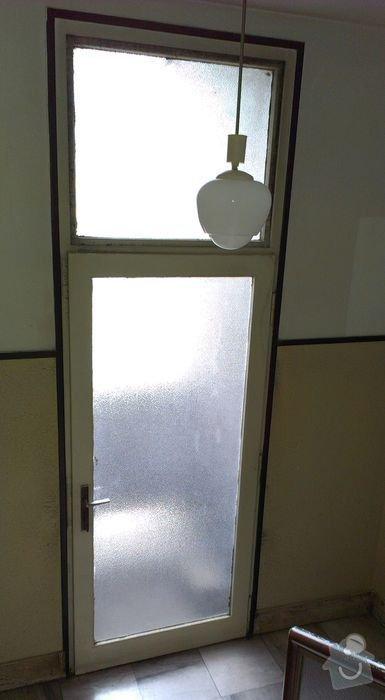Atypické balkonové dveře: IMAG0328