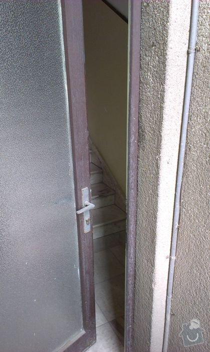Atypické balkonové dveře: IMAG0337