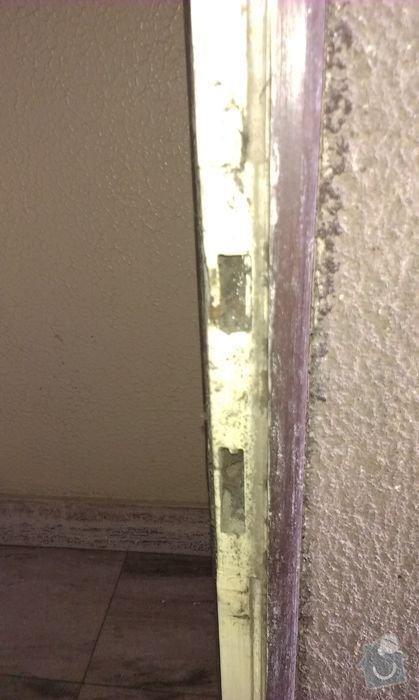 Atypické balkonové dveře: IMAG0335