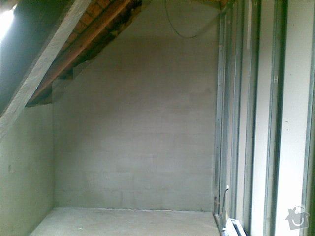 Rekonstrukce Rd: 31032010_005_