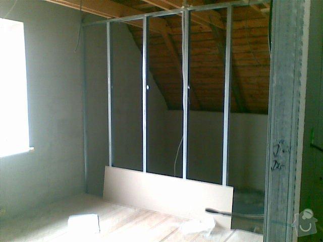 Rekonstrukce Rd: 31032010_006_