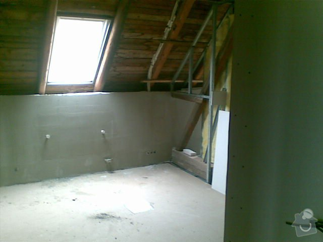 Rekonstrukce Rd: 31032010_007_