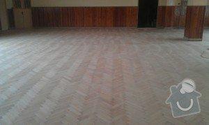 Renovace podlahy taneční sál: IMAG0120-300x179