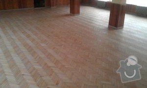 Renovace podlahy taneční sál: IMAG0122-300x179