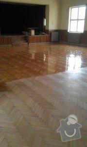 Renovace podlahy taneční sál: IMAG0135-179x300