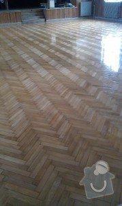 Renovace podlahy taneční sál: IMAG0137-179x300