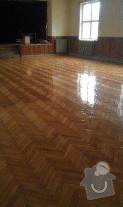 Renovace podlahy taneční sál: IMAG0183-179x300