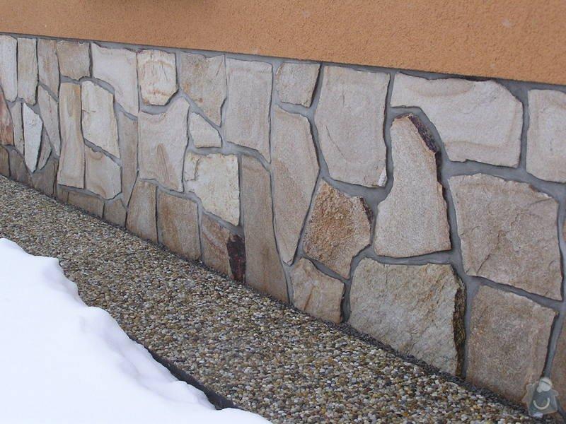 Kamenické a obkladačské práce: P1010034