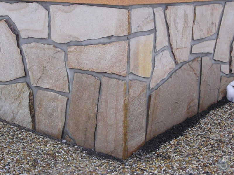Kamenické a obkladačské práce: P1010033
